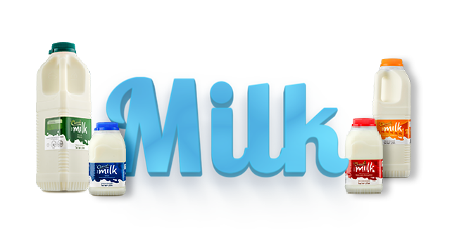 Milk Header2