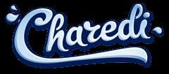 logo_charedi